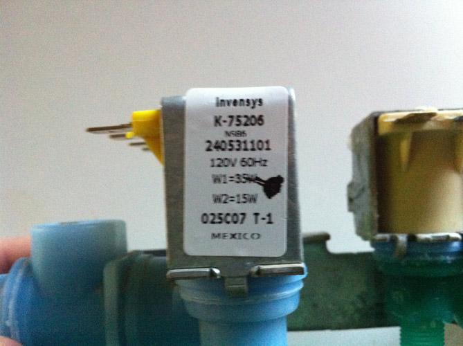 Frigidaire water inlet leak-image2.jpg