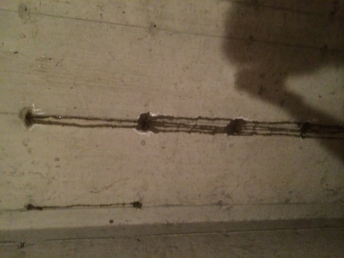 Help! Water coming from Boiler Room Wall in basement-image2.jpg