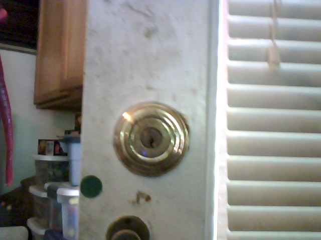 Double Keyed Deadbolt Lock stuck in locked position-image65.jpg