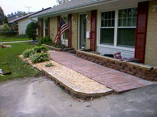 Is it feasible to side over brick?-image_014.jpg