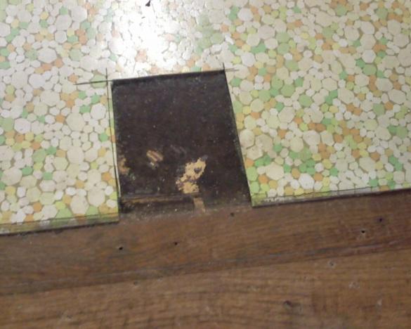 Asbestos tile?-image_033.jpg