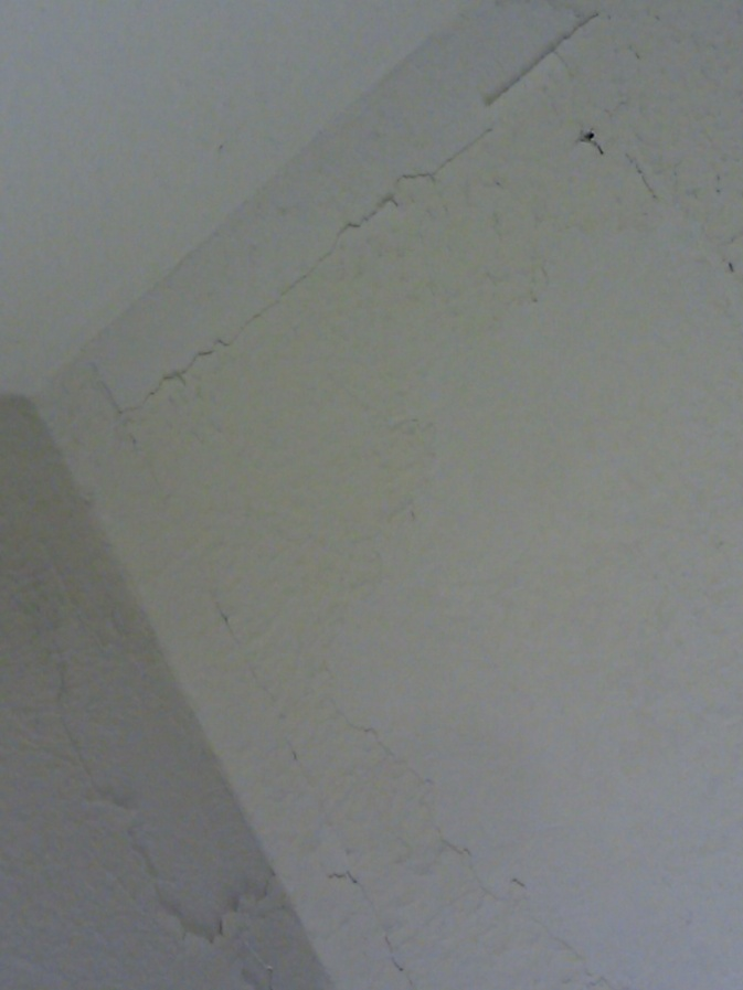Bathroom Paint Help!-image_084.jpg