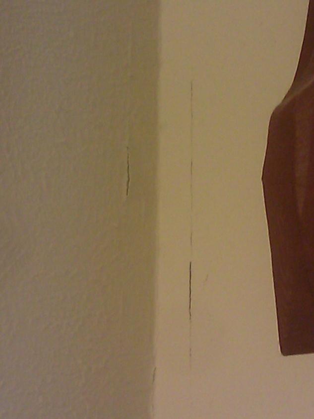 Bathroom Paint Help!-image_088.jpg
