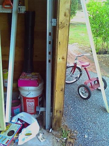 Garage Door rot- Spray Foam?-image_123.jpg