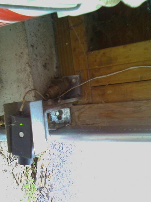 Garage Door rot- Spray Foam?-image_124.jpg