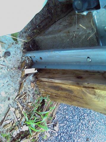 Garage Door rot- Spray Foam?-image_125.jpg