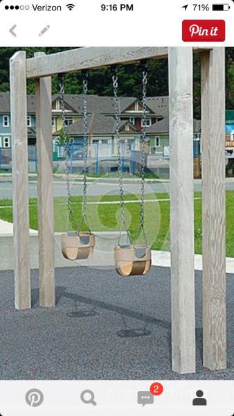 Swing Set idea...-image_1425607022029.jpg