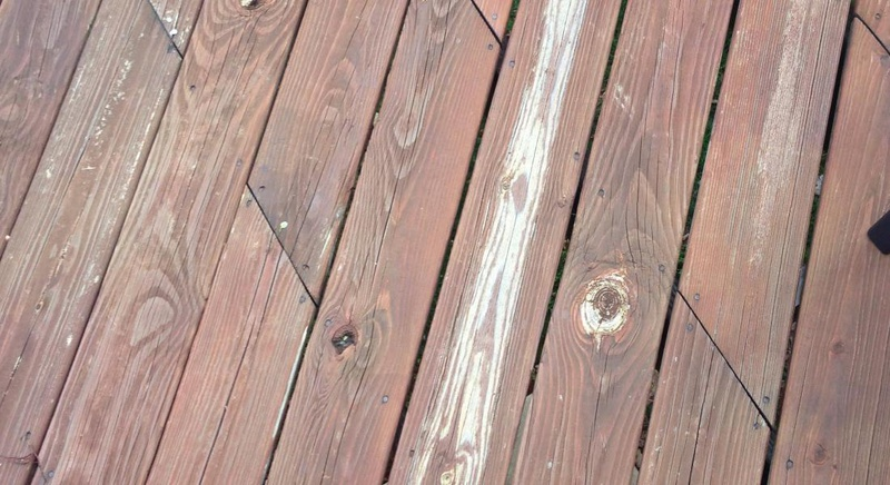 Split boards on deck-image_1429699013629.jpg