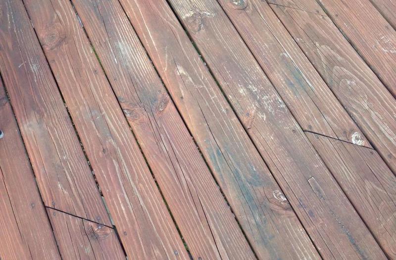 Split boards on deck-image_1429699025714.jpg