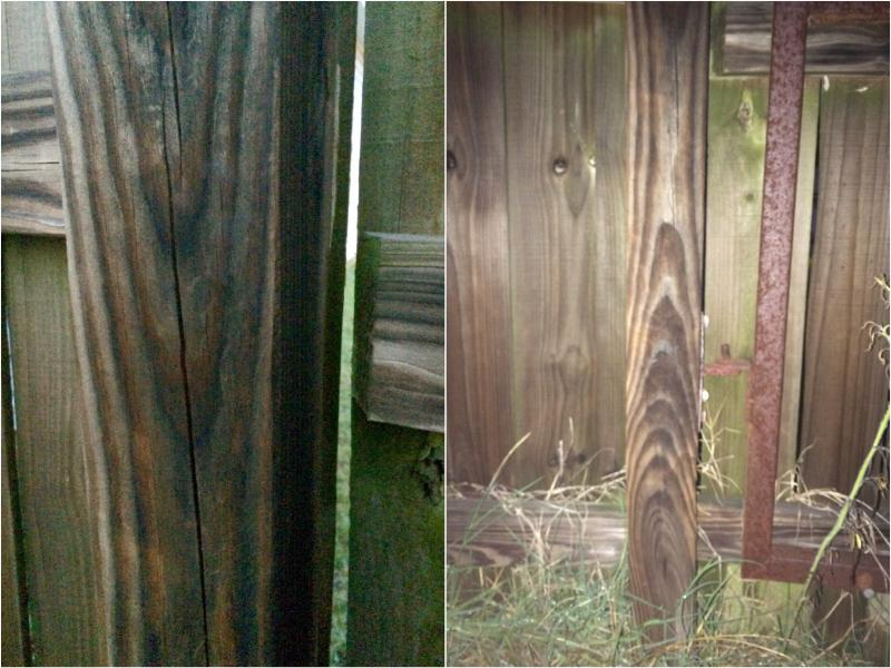 Help with wood fence gate replacement-image_1435886634568.jpg