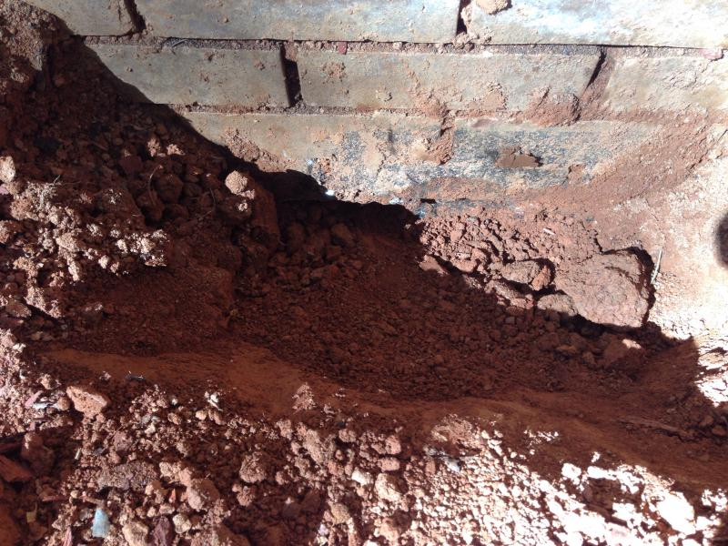 brick below grade-image_1445110182030.jpg