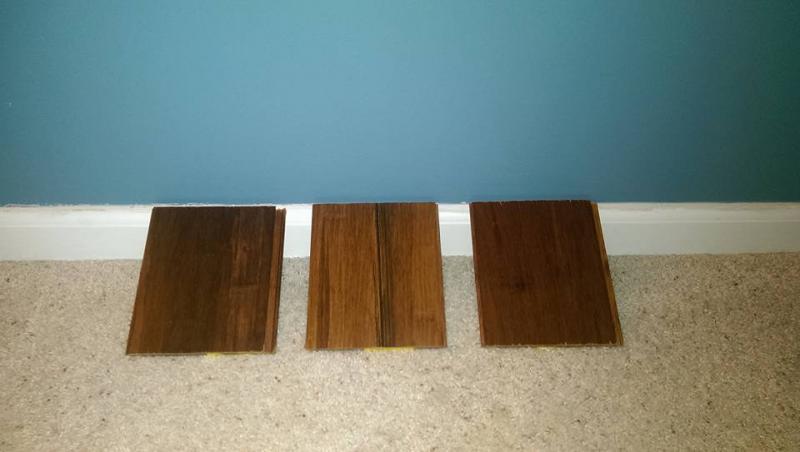 Hardwood flooring throughout house-image_1454865774261.jpeg