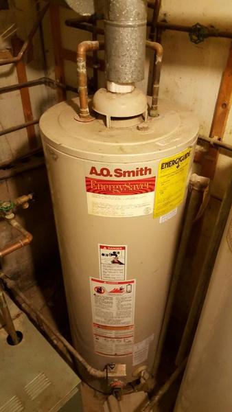 Hot water heater install-image_1455059341115.jpg