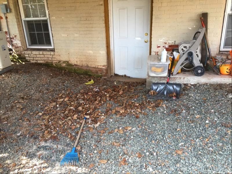 Water seepage into basement-image_1459366645492.jpeg