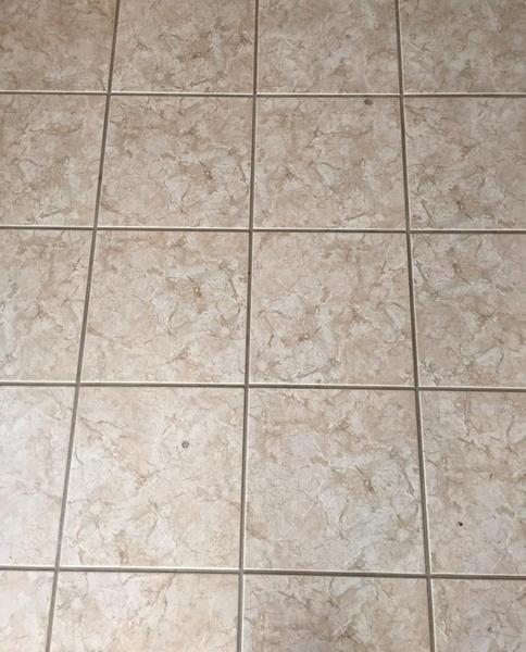 How To Make Floor Tiles Not Slippery General DIY Discussions DIY - How to make tile floor not slippery