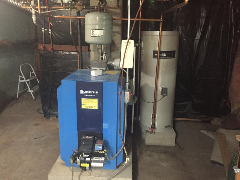 Hot water heater upgrade-image_1462237952544.jpeg