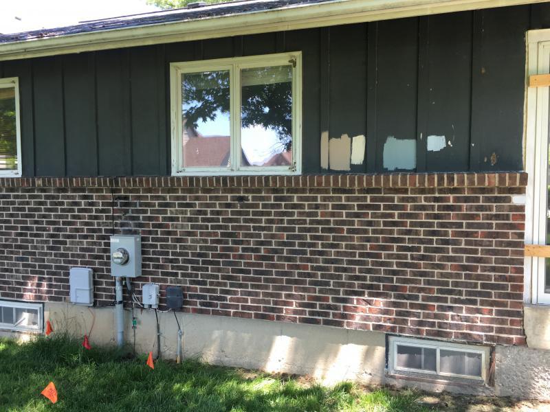 Substitute for brick veneer-image_1463851856969.jpeg