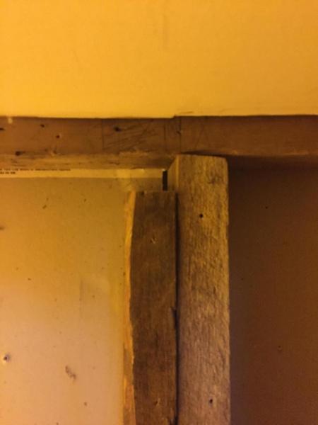 Load bearing studs?-image_1465304605976.jpg