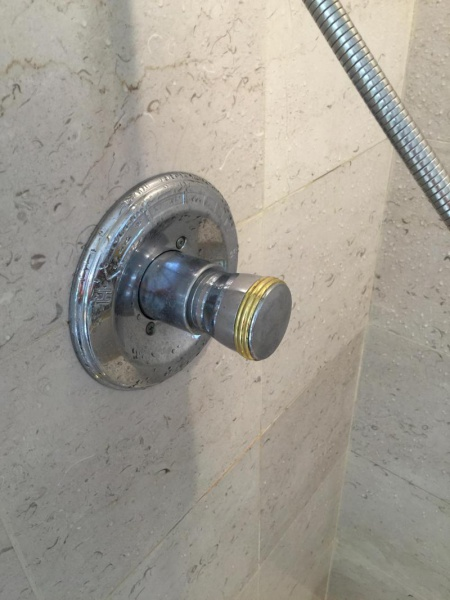 How to identify this Delta shower valve-image_1470013239577.jpg