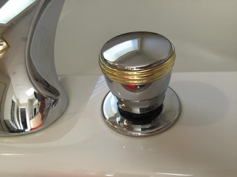 How to identify this Delta shower valve-image_1470013268297.jpeg