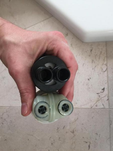 Delta shower valve cartridge upgrade-image_1472138591854.jpg