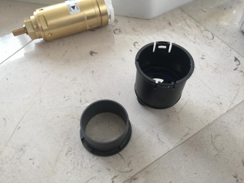Delta shower valve cartridge upgrade-image_1472138622193.jpeg