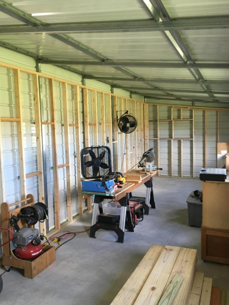 Storage building - framing/insulating questions-image_1473544695910.jpg