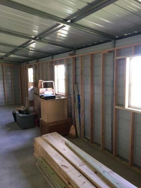 Storage building - framing/insulating questions-image_1473544721664.jpg