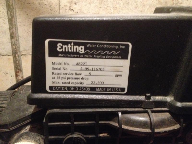 Ending water softener?-image_1483662728538.jpeg
