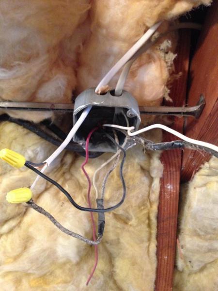 Electrical HELP-image_1483815856273.jpg