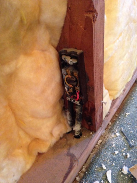 Electrical HELP-image_1483815888612.jpg