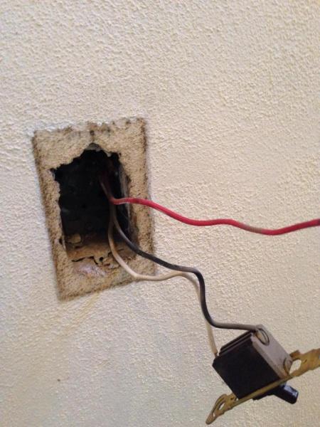 Electrical HELP-image_1483815940439.jpg