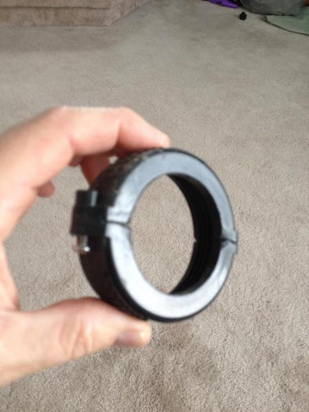 Lasco spa inline heater leaks-image_1485738086665.jpg