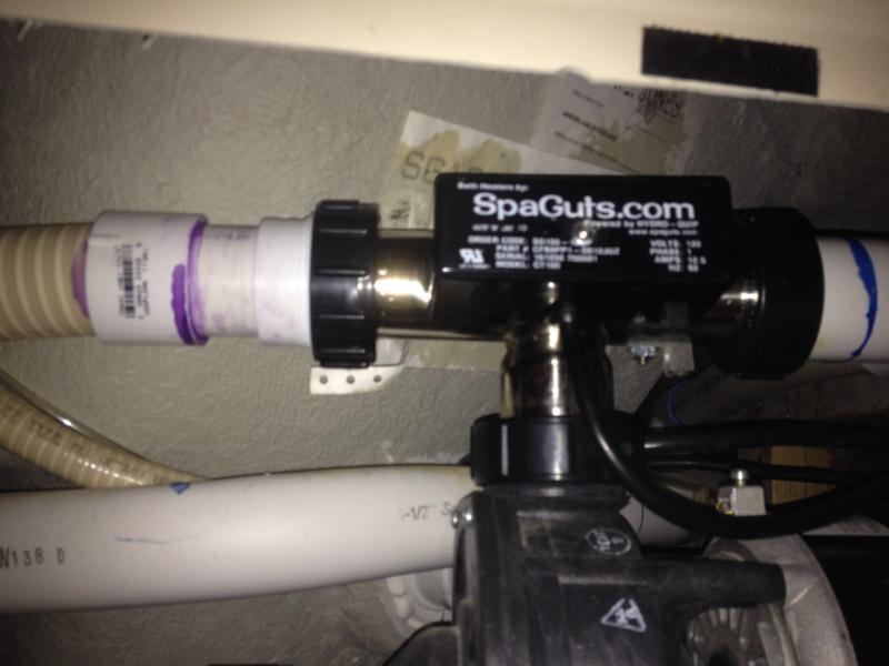 Lasco spa inline heater leaks-image_1486167106620.jpeg
