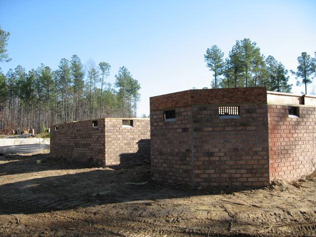 Radomness of brick-image_2.jpg