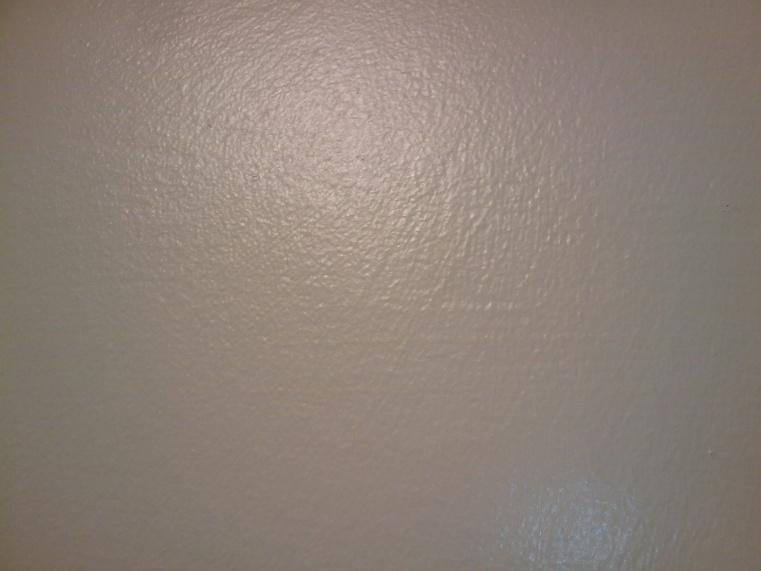 Bad house paint job Brush marks everywhere-image_263.jpg