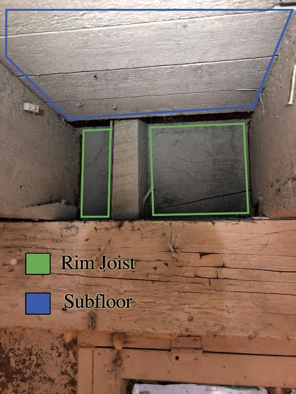 Gap between rim joist and subfloor-imagea.jpg