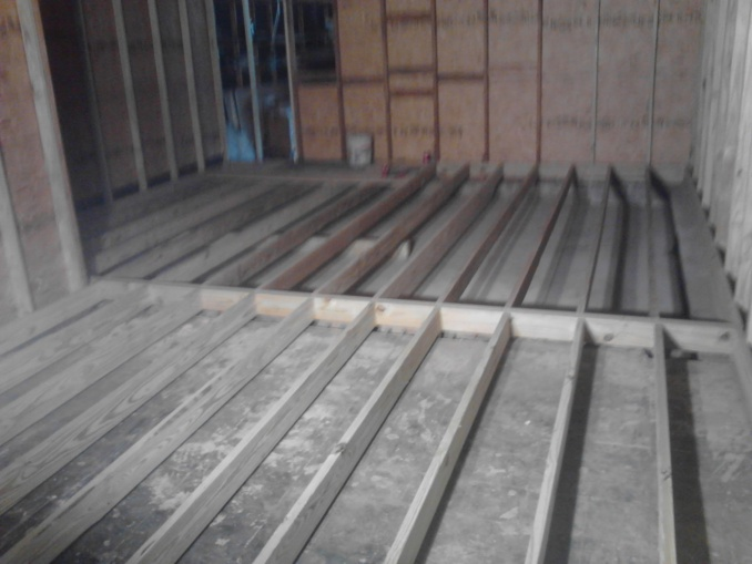 Insulating Floor... Ideas please-imagejpeg_2.jpg