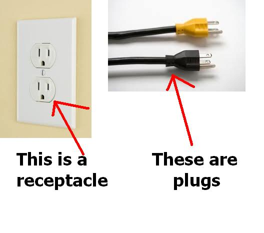 4 Gang Box AND Two Plugs?-imagesca8ik2kw.jpg