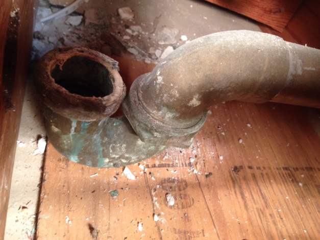 Converting an old brass tub drain to sched 40 PVC?-imageuploadedbydiy-chat1414591027.350637.jpg