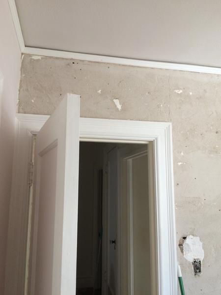 Drywall over old plaster-imageuploadedbydiy-chat1424008982.106288.jpg