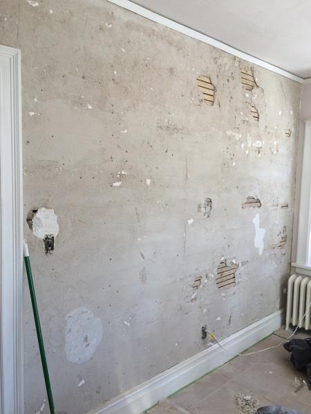 Drywall over old plaster-imageuploadedbydiy-chat1424009014.455271.jpg
