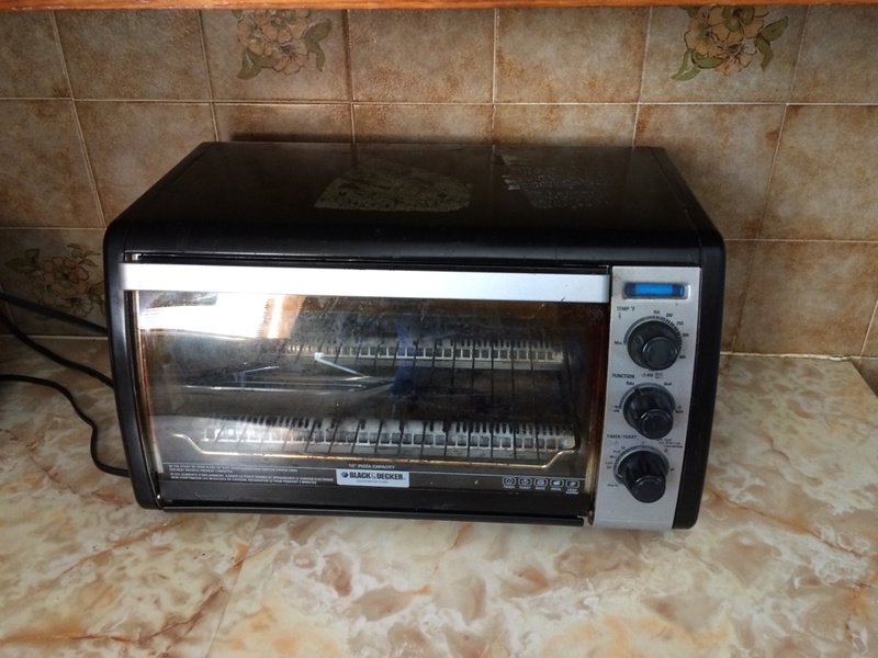 Stain on Toaster Oven-imageuploadedbydiy-chat1424124720.821304.jpg