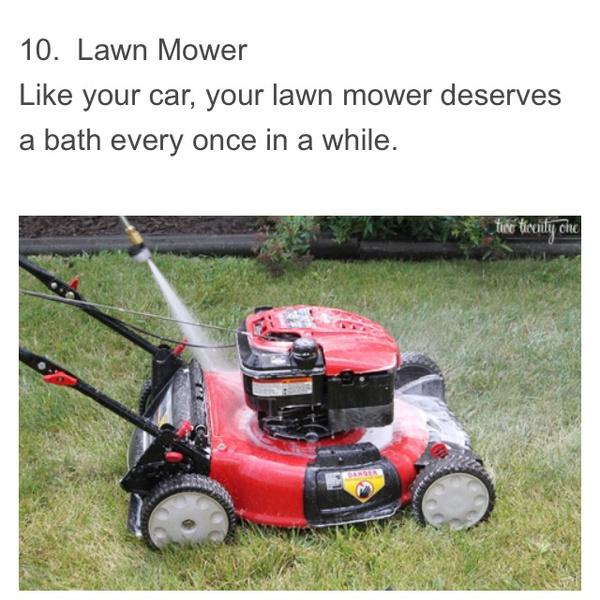 Pressure Washing Lawnmower-imageuploadedbydiy-chat1428594211.887782.jpg