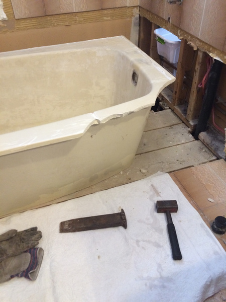 Advice on Bathroom Remodel-imageuploadedbydiy-chat1434993745.950520.jpg