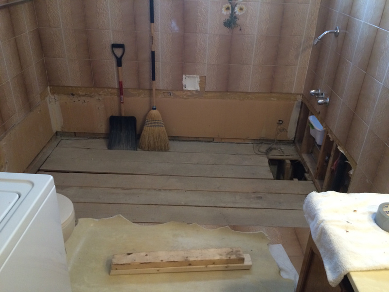 Advice on Bathroom Remodel-imageuploadedbydiy-chat1434993776.639008.jpg