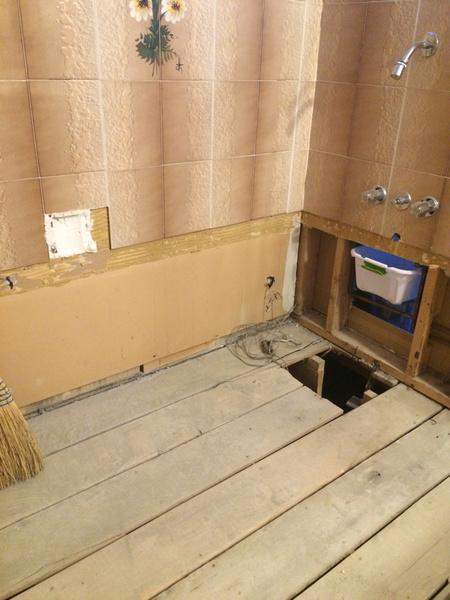 Advice on Bathroom Remodel-imageuploadedbydiy-chat1435018561.806715.jpg
