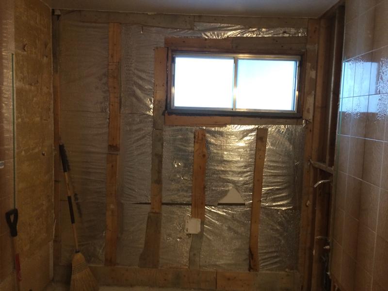 Advice on Bathroom Remodel-imageuploadedbydiy-chat1435082304.273073.jpg