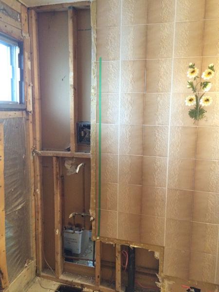 Advice on Bathroom Remodel-imageuploadedbydiy-chat1435082325.454362.jpg
