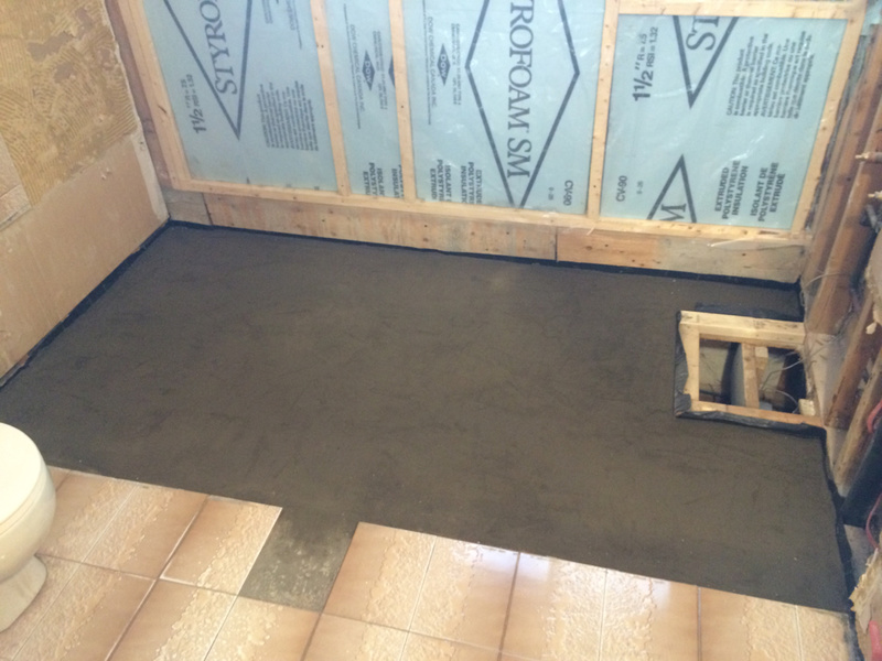 Advice on Bathroom Remodel-imageuploadedbydiy-chat1436127087.542040.jpg